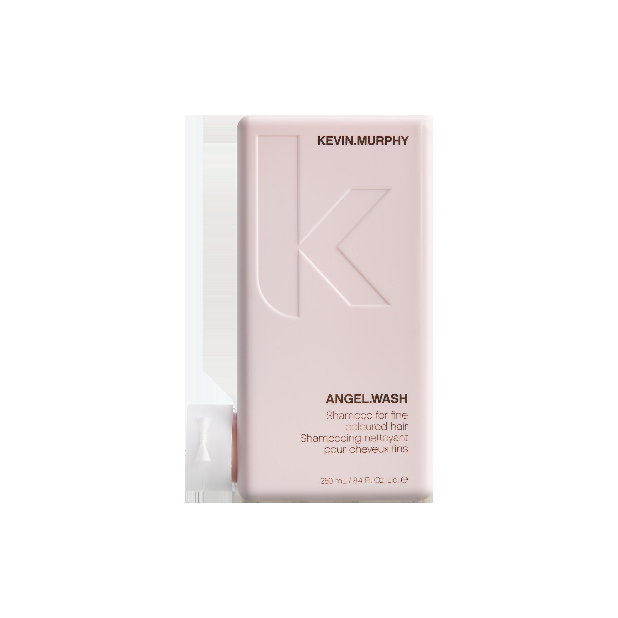 Kevin Murphy - Angel.Wash 250 ml.
