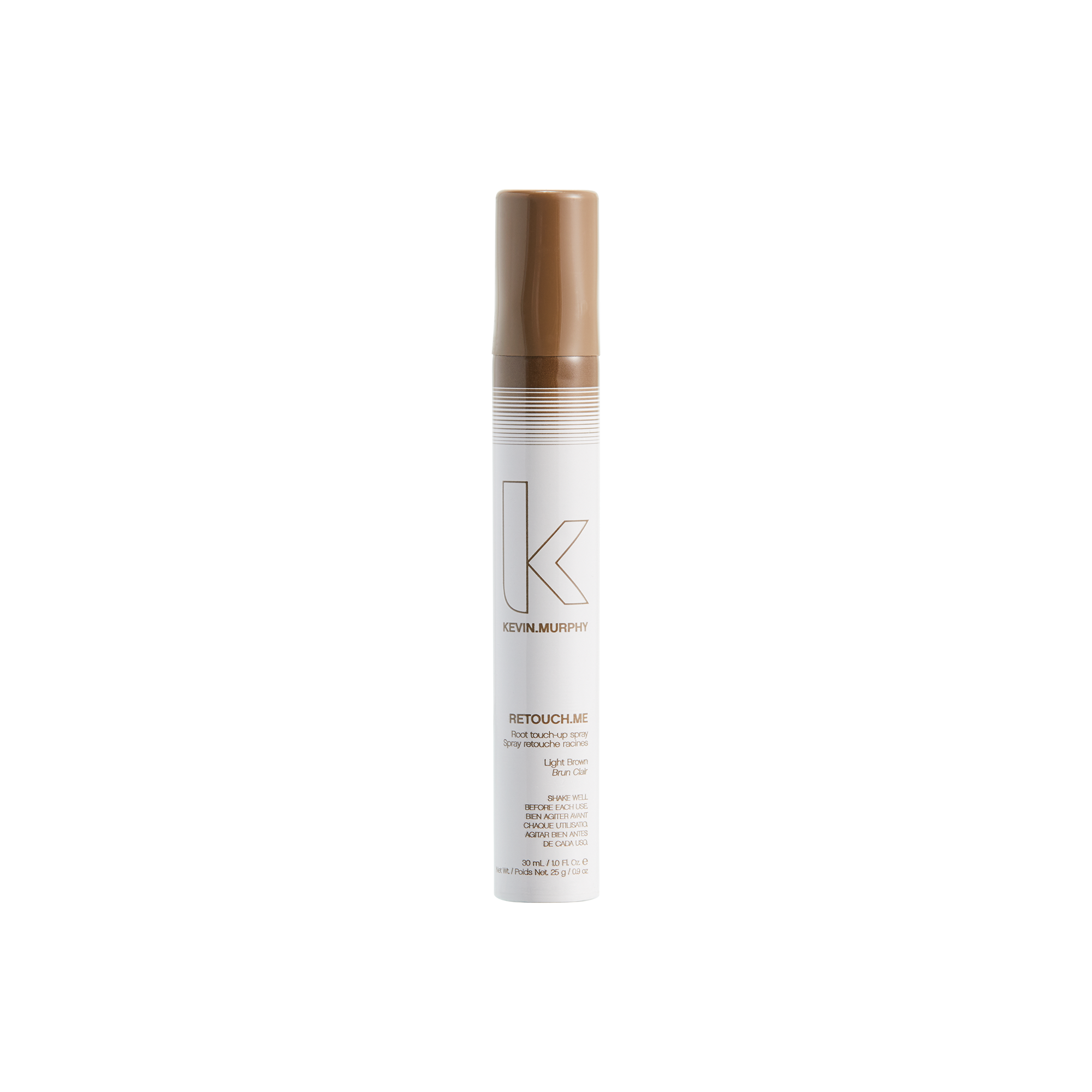 Kevin Murphy - Retouch.Me Light Brown 30 ml.