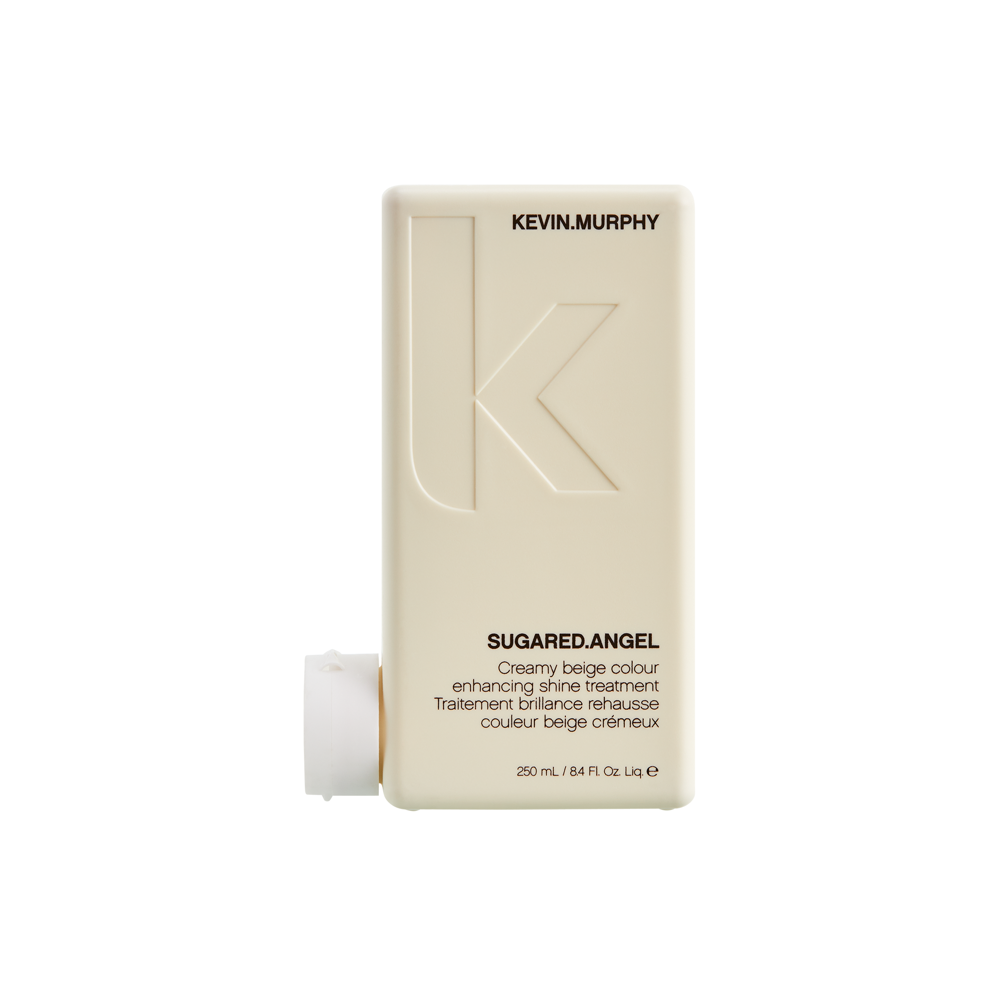 Kevin Murphy - Sugared.Angel 250 ml.
