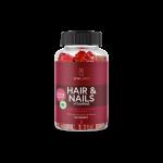 Hair & Nails (60stk) - VitaYummy