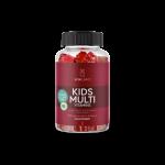 Kids Multi (60stk) - VitaYummy
